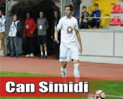 Can Simidi Cafercan