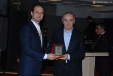 Kıbrıscıkspor dev projeyi tanıttı.